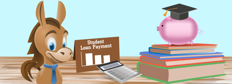 Citizens Bank Student Loan Refinance >> Deferment vs Forbearance: What's the Difference?