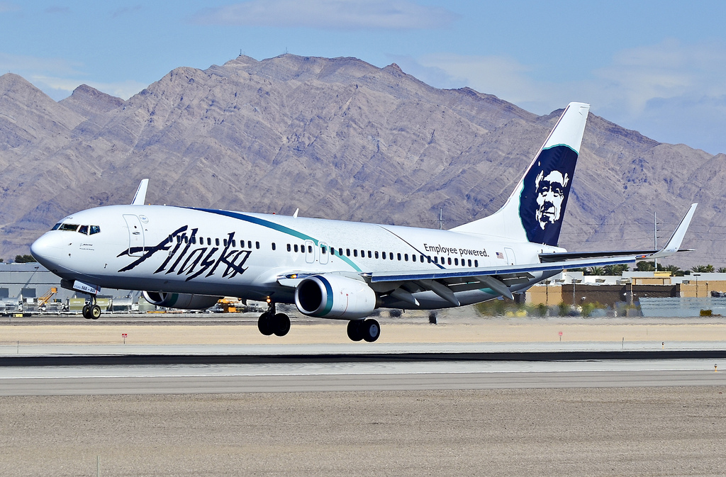 Alaska Airlines Baggage Fees What You Need To Know
