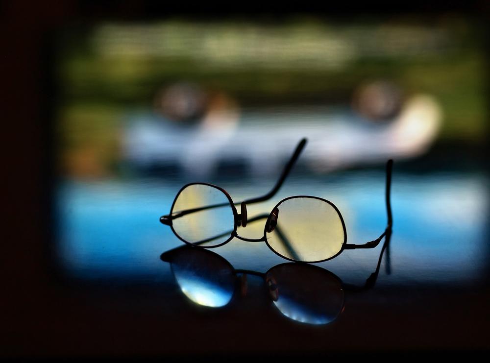 Refinance Student Loans >> Best Time to Buy Eyeglasses - CreditDonkey