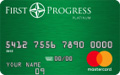 First Progress Platinum Elite Secured Card Review