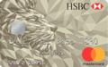 HSBC Gold
