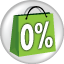 0% Intro APR on Purchases